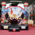 CHB390-LEGOb