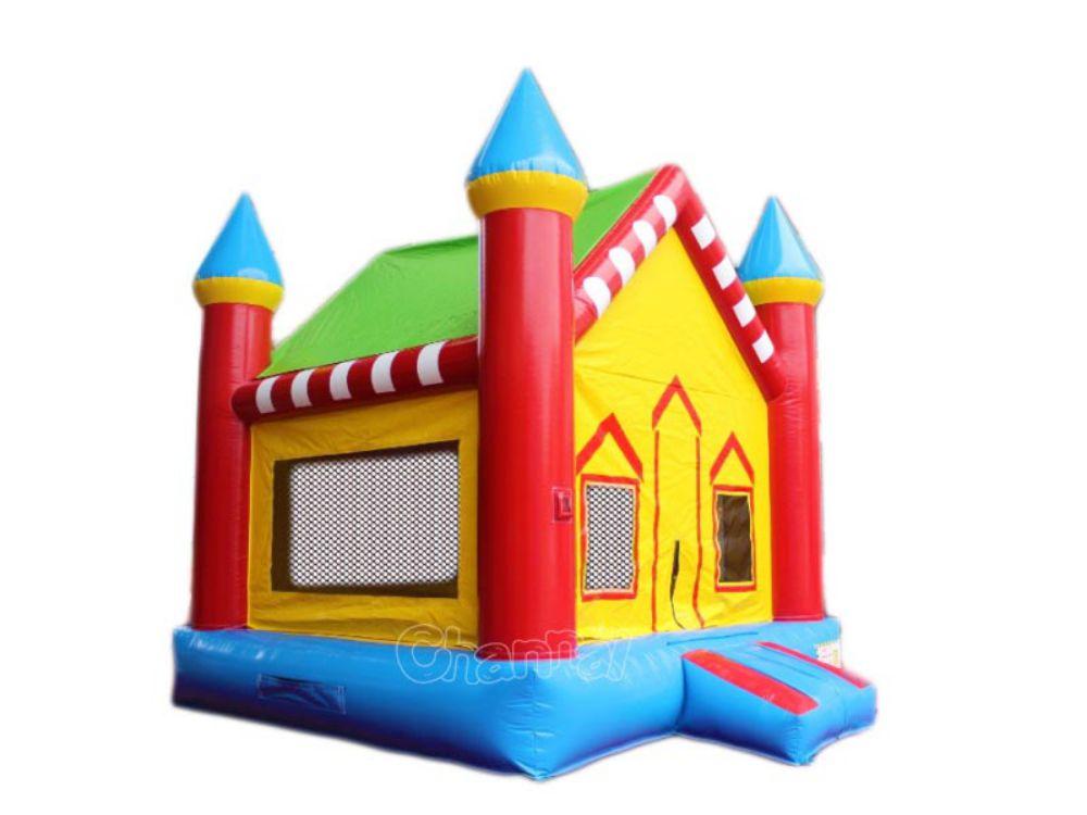 castillo juego barato