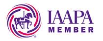 IAAPA miembro