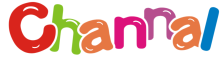channal inflatables logo